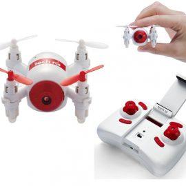 Techrc TR006 Owl Drone