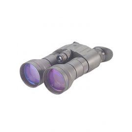 Night Optics D-321B Gen 3 Night Vision Binocular