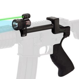Beamshot Insider Multi-Function Laser & Light System