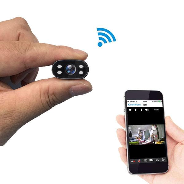 Super Small Micro Digital Voice Recorder Spy Goodies