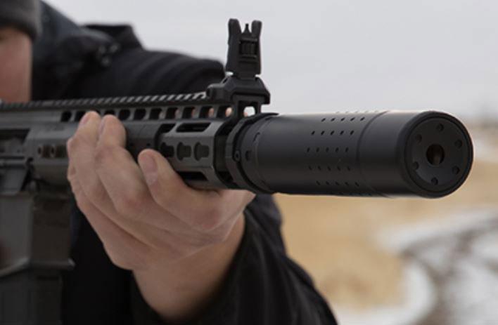 Crossbow Ar 480 Mk Ii Shoots Steel Balls Amp Bolts Spy