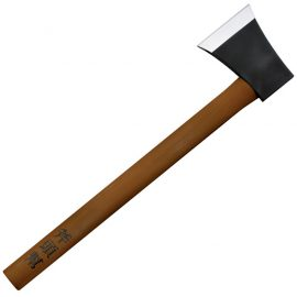 Axe Gang Hatchet Trainer