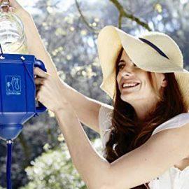 LifeStraw Family 1.0 Water Purifier