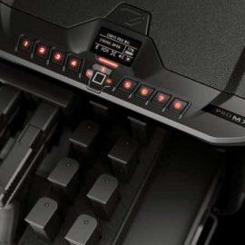 VAULTEK PRO MX High Capacity Smart Safe