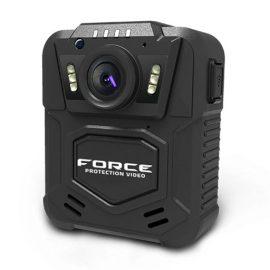 RECON 1000 Body Camera
