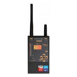 Spy-MAX Digital RF Detector