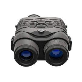 Yukon Signal N340 Night Vision Monocular with WiFi Streaming