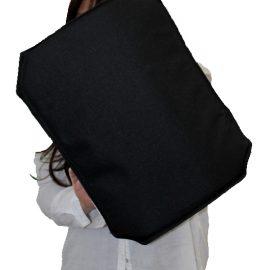 BulletBlocker NIJ IIIA Bulletproof Safety Seat Shield