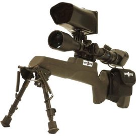 Nite Site Dark Ops Eagle Night Vision Scope