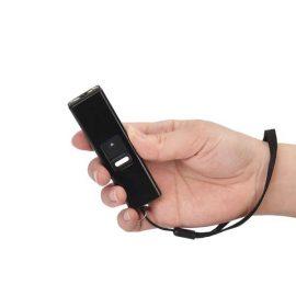 Reax 10 Million Volt Keychain Stun Gun