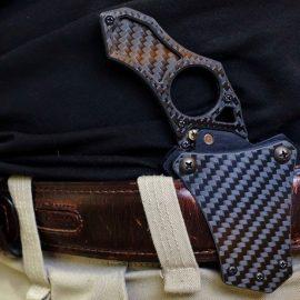 Praetor Pocketblade Utility Knife