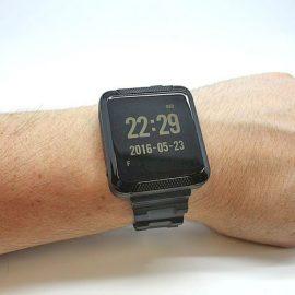 LawMate Smartwatch DVR [DVR267]