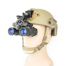 NVD Mini-B 16mm Ultra Light Night Vision Goggles