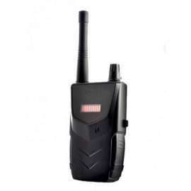 GPS-RFD1 GPS Tracker Detector