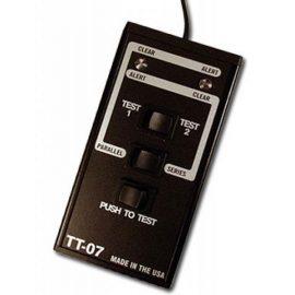 TT-07 Telephone Wiretap Detector