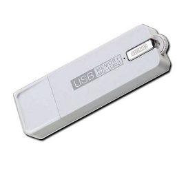 Ultra-Sensitive USB Voice Recorder