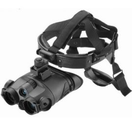 Yukon Night Vision 1 * 24 Goggles