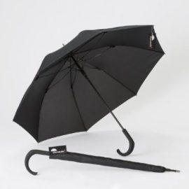 Unbreakable Umbrella U-115 Walking Stick for Self-Defense