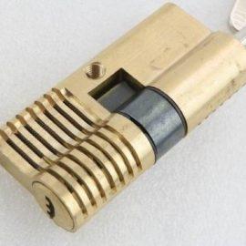 Learn Locksmithing with Lock Training Skill Pick