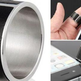 GalaRing G1 NFC Ring