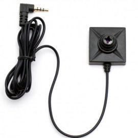 Bc420 Wired Button DVR