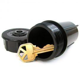 Trademark Tools Sprinkler Head Hide-a-Key