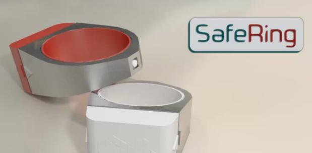 safering