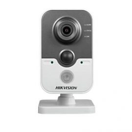 Hikvision DS-2CD2432F-IW 3MP Indoor WiFi Camera