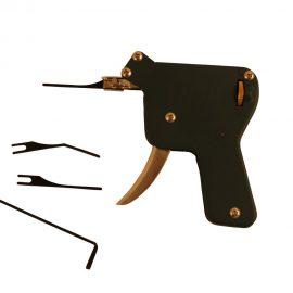 Eagle Manual Pick Gun