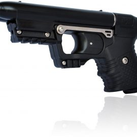 JPX Pepper Spray Gun