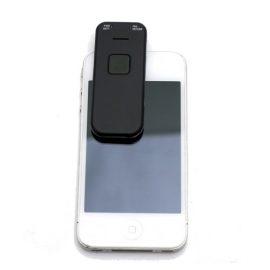 CSU1000 Cell Phone Encryption Scrambler
