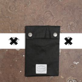 '1984' Stealth Fashion with UnPocket To Block GPS/WiFi & More