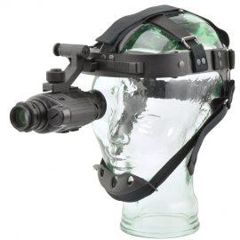 Armasight Vega Night Vision Goggle