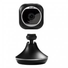 FLIR FX Indoor/Outdoor Security Camera