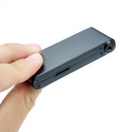 Mini Slim Spy Hidden Nanny Camera