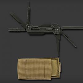 Gerber Gear eFECT II for AR-15 / M4 / M16
