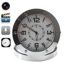 Paiter_Beats Clock Recorder