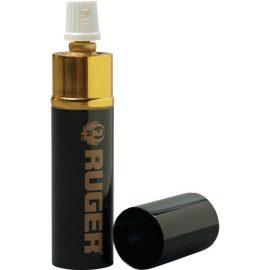 Ruger Lipstick Pepper Spray