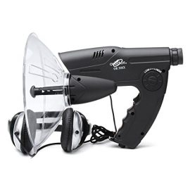 8X Zoom Nature Observing Device