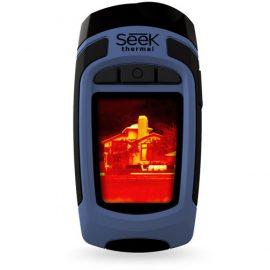 Seek Reveal: Handheld Thermal Imager
