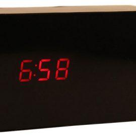 Nest Cam Indoor Alarm Clock Case