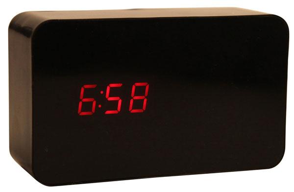 Nest-Cam-Indoor-Alarm-Clock-Case