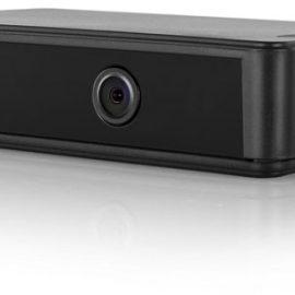 Amcrest QCAM QSD-722 Infrared HD Hidden Camera