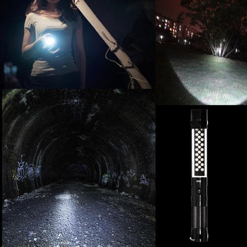Gosund-T8-LED-Nightlight