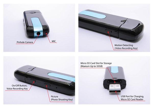 Romhn-Mini-USB-Hidden-Camera-Flash-Drive