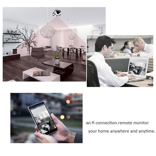 Eyeclub-Wi-Fi-Hidden-Camera-Smoke-Detector