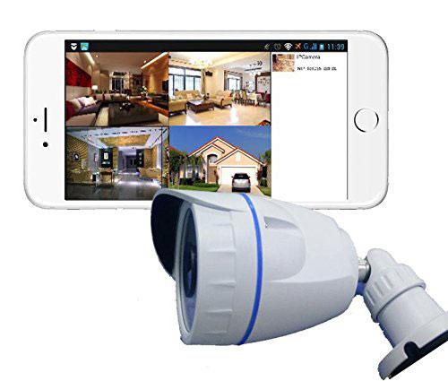 Coolcam-HD-720P