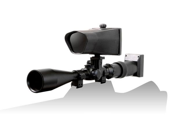 NiteSite-Wolf-Night-Vision-Rifle-Scope