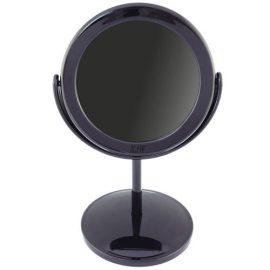 XJW Mini Hidden Camera Mirror