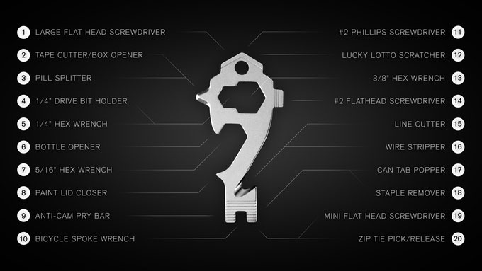 fb-mstr-key